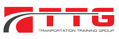 Freight Broker Business Plan Ttg Logo Training Certification ... Sales Call Tips For Freight Brokers 13 Essential Questions Transportation Management System Software Ascend Tms Home Broker Traing Information Blog February 2018 Boot Camp Facebook Job Posting Brokdispatcher Minimum Of 1 Year Freight Review Secrets Of Profits Website Templates Godaddy Knowing About Quickbooks How To Choose The Right Jr Hall Transport Canada Trucking Dispatch Youtube Tsd Logistics Bulk Services Truck Load 36 Best Images On Pinterest A Truck Online