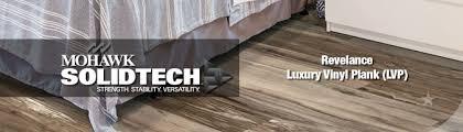 revelance plank mohawk solidtech luxury vinyl flooring mohawk