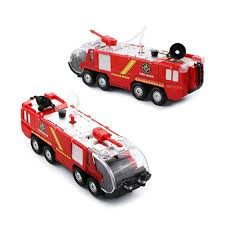 Cheap Fire Truck Pumper, Find Fire Truck Pumper Deals On Line At ... Nashville Fire Department Engine 9 2017 Spartantoyne 10750 Tonka Mighty Fleet Motorized Pumper Model 21842055 Ebay Apparatus Photo Gallery Excelsior District Spartans Rescue Helicopter Large Emergency Vehicle Play Toy 12 Truck With Light Sound Kids Toys Titans Big W Tonka Classics Toughest Dump 90667 Go Green Garbage Truck Side Loader Youtube Walmartcom Tough Recycle Garbage Battery Powered Amazon Cheap Find Deals On Line At