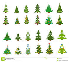 Seattle Christmas Tree Disposal 2015 by Seattle Christmas Tree Pickup Christmas Lights Decoration
