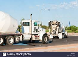 Concrete Trucks Deliver Ready Mix Concrete To A Residential Stock ... 2006texconcrete Mixer Trucksforsalefront Discharge Sany Stm6 6 M3 Diesel Mobile Concrete Cement Truck Price In Scania To Showcase Its First Concrete Mixer Trucks For Mexican Ppare Leave The Florida Rock Industries Ready Mix Ontario Ca Short Load 909 6281005 Okosh Brings Revolutionr Composite Drum Its Used Concrete Trucks For Sale Mixers Mcneilus And Manufacturing After Deadly Crash A Look At Youtube Used Mercedesbenz Atego 1524 4x2 Euro4 Hymix