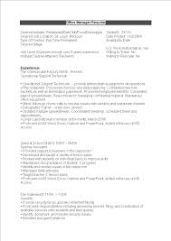 Restaurant Office Manager | Templates At ... Sales Manager Job Description For Resume Operations Examples 2019 Best Restaurant Assistant Example Livecareer General Luxury Bar Security Intern Sample 20 Plus Kenyafuntripcom Hospality Complete Guide Tips Cv Crossword Mplate Example Hotel General Retail Store Beautiful Business Lan N Bank Branch Plan Template New Samples And Templates Visualcv Bar Manager Duties Jasonkellyphotoco