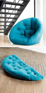 25+ Unique Toddler Lounge Chair Ideas On Pinterest | Diy Bean Bag ... Armchair Bean Bag Russcarnahancom Fniture Amazing Large Black Baby Nursery Modern Chairs Chair Pattern Lumin Game Of Thrones Bean Bag Chair J4h Magazine Bags Amazoncom Brown Butterfly Sofa Singapore Childrens Rooms Babyface Childrens Lounge Pug Kids Uk Cord Lime Green Best For Adults Stair Conference Table Carts Bazi Bazaar