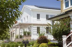 100 Zeroenergy Design Margate Resilient Residence By ZeroEnergy Homify