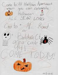 Halloween Acrostic Poem Ideas by Bulldog Blog Ads Acrostic And Concrete Poems And More