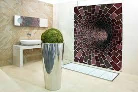 17 amazing bathroom tile designs apartment geeks