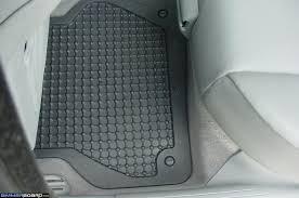 Bmw Floor Mats 3 Series by Securing Floor Mats