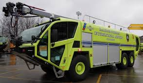 Raleigh-Durham Airport Fire-Rescue - History Blog Posts All About Fire And Rescue Vehicles January 2015 Okosh M23 M6000 Aircraft Fighting Truck Arff Side View South King E671 Puget Sound Rfa E77 Port Of Sea Flickr Tms 1985 Opposing Bases Airport Takes Delivery On New Fire Truck Local News Starheraldcom Equipment Douglas County District 2 1994 6x6 T3000 Used Details Robert Corrigan Twitter Good Morning Phillyfiredept Eone Introduces The New Titan 4x4 Rev Group 8x8 Mac Ct012 Kronenburg Striker 6x6 Fileokosh Truckjpeg Wikipedia