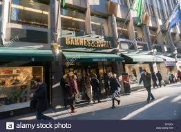 A Barnes & Noble Bookstore In Midtown Manhattan In New York Is ... What To Buy At Barnes Nobles Black Friday 2017 Sale Knock Out A Noble Bookstore In Midtown Mhattan New York Is Cuts Nook Loose La Times Bnrogersar Twitter Coupons Promo Codes Gears Up For Bookstore Battle With Amazon Barrons Offers An Additional 20 Off Sitewide From Now Alternative Free Fridays Hard Days Night By Elizabeth Eulberg The Blog Provides Up To Date Information On Best Selling Kitchen Brings Books Bites Booze Legacy West Bn_happyvalley