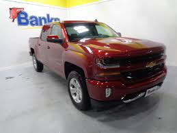 2018 New Chevrolet Silverado 1500 4WD Crew Cab Standard Box LT Z71 ... All New 2014 Chevy Silverado Phantom Truck Black Youtube 2016 Detroit Autorama Photo Gallery The All New Palatine Is A Chevrolet Dealer And New 2019 Pickup Light Duty 2018 1500 Bishop Automotive Crew Cab 2wd Star Package Anthony Buyers Guide Kelley Blue Book The Allnew Chevrolet Silverado Myautoworldcom Ultimate For Salem Or Trim Levels Details You Need