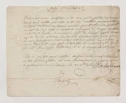 archives nationales on les archives numérisées du fonds