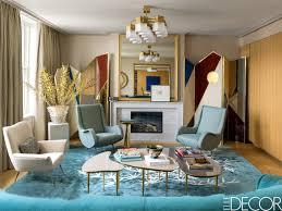 100 House Inside Decoration Best Home Decorating Ideas 80 Top Designer Decor Tricks