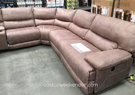 Hamiltons Sofa Gallery Chantilly sofa design ideas leather sectionals power reclining sofa costco
