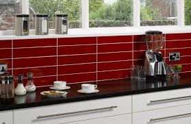 Tiles For Kitchens Ideas Pin By Munro On Container Home Believing