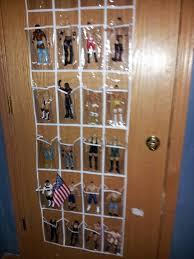 wwe wrestlers organize pinterest wwe wrestlers room and