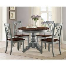 walmart dining tables and chairs 5327