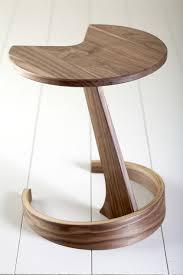 100 Carpenter Design Table Sidetable Modern Handmade Furniture Andrew