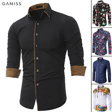 Gamiss - 💝💝Casual Style: From $10.73 Now Shop Now ... Jackson Hole Mountain Resort Discount Code Discount Tire Happy Mothers Day Up To 75 Off At Gamiss With Couponshuggy 50 Off Spurbe Coupons Promo Codes Wethriftcom Hotsale Drawstring Hoodie Under 15coupon Crazy Buffet Evansville In Bj Restaurant Shein Coupon Code 90 Shein Free Shipping Coupon Save 15 Off Your Order Casual Style From 1004 Now Shop Trendy Cloth 14 8 Info Free Redeem Discount Code Ea Coupon