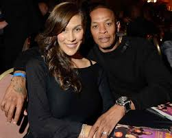 Nwa Stands For by Former Nwa Rapper Dr Dre Found Love In The Most Interesting Place