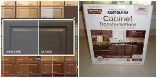 impressive cabinet refinishing kit rustoleum 56 rustoleum cabinet