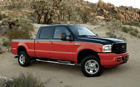 2015 Ford F Series Trucks | 2004 Ford F 350 Harley Davidson Front ... 2010 Ford Harleydavidson F150 News And Information F1 1951 Harley Davisdon Restaurada 100 En Su Totalidad Http 2014lestthwdownharleydadsfordf150frontview New Exact Oem Factory Spec Chrome 20 Inch 2013 F350 Tribute Truck 1 Chrome 22 Wheel 5x135 2008 Review Top Speed Craigslist Louisville Cars And Trucks By Owner Lovely Kentucky Fseries Tacoma Win January Sales Wars Report The Fast Dodge Ram 3500 Equipped With Xlift Ready To Load A Flickr Automotive Trends