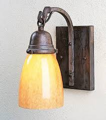 arroyo craftsman sb 1 simplicity wall sconce the mine style
