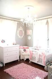 chambre fillette lit chambre fille lit bebe fille chambre bacbac fille classique deco