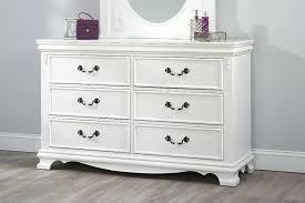 Hemnes 6 Drawer Dresser White by White Ikea Hemnes 6 Drawer Dresser With Mirror Chest Flashbuzz Info