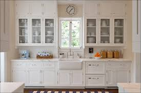 Shaker Cabinet Doors White by Custom Shaker Cabinet Childcarepartnerships Org