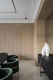 100 Modern Interiors Get The Best Midcentury Home Decor Ideas Wwwdelightfulleu