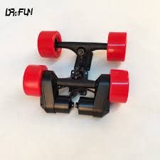 Good Longboard Trucks Wholesale, Longboard Truck Suppliers - Alibaba 10 Best Cheap Longboards Of 2018 Caliber Ii Rtyfour Longboard Trucks Black The Vault Board Shop Swing Arm Steering Mechanism For Mountainboardhow And Would It Century C80 Longboard Truck Black Goldcoast North America Leanboards Made In California Top Trucks Reviews Buyers Guide Truck Most Reliable And Professional Truck For Longboard Maxfind Randal Rii 150mm 50 Degree Quickturn Skatescouk Globe Aurora Slant Reverse Kgpin Pair Of Good Whosale Suppliers Aliba Skateboard Wheel Concrete Png