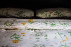 diy squeaky bed fix