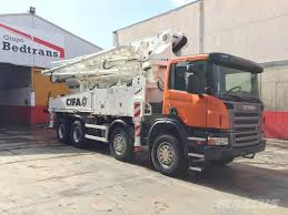 Scania P380 Concrete Pump CIFA K41 - Concrete Pumps, Price ... Concrete Truckmixer Concrete Pump Mk 244 Z 80115 Cifa Spa Buy Beiben Pump Truckbeiben Truck China Hot Sale Xcmg Hb48c 48m Mounted 4x2 Small Mixer And Foton Komatsu Pc200 Convey For Cstruction Pumps Pumps For Sale New Zealand Man Schwing S36 X Used Price Large Saleused Truck 28v975 Truck1 Set Small Sany