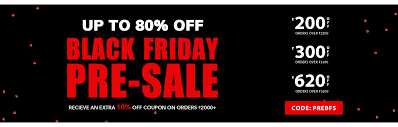 Black Friday 2019 | Women's Clothing, Acc & More Online ... 13piece Tools Of The Trade Cookware Set Stainless Steel Or Nonstick 30 Free Shipping Jollychic Chic Online Shopping For Refined Clothes Spiritu Spring 2019 Subscription Box Review Coupon Code Goodshop Coupons Coupon Codes Exclusive Deals And Discounts Zinus Discount November 20 Off Rustic Distressed Book Vintage Shabby Shelf Display Farmhouse Coffee Table Decorative French Decor Unbound Mantel Art Kohls Free Shipping Codes Hottest Deals Newchic_men Newchic Men How About Such Brief Style North Beach Promo Shopify Email Marketing Automation Software Seguno Fashion Discover The Latest