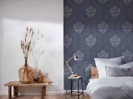 barock ornament tapeten günstig kaufen in 2021 haus deko
