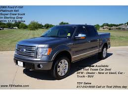 For Sale - 2009 Ford F-150 Platinum 4x4 Super Crew Truck In Sterling ... Used 2012 Ford F150 Svt Raptor Tuxedo Black Truck Tdy Sales Tdy 2018 Super Duty F350 Srw King Ranch 4x4 For Sale In Von Wil Inc Vehicles For Sale In Wharton Tx 77488 Cheap Truck Chevrolet C1500 Silverado 1995 Sold M715 Kaiser Jeep Page Craigslist Dallas Cars And Trucks Pa 2003 F250 Diesel Texas Truck Absolutely Rust 1979 Classics On Autotrader Suzuki Carry 4x4 Mini Street Legal Youtube Tricked Out New 2014 Ops Edition Call Troy Lifted 44 Wv