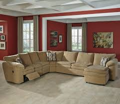 Jcpenney Furniture Sectional Sofas by Signature Design By Ashley Coats Casual Contemporary 5 Piece
