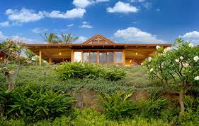 100 Weinstein Architects The Design Construction And Lifestyle Of Papali Wailea An