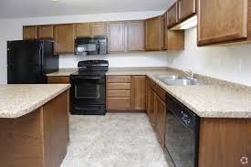 Ndsu Help Desk Number by Westport Two Blocks To Ndsu Rentals Fargo Nd Apartments Com