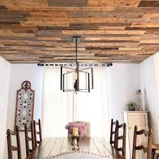 100 Wood On Ceilings Barnwood Calgary Reclaimed Timber Designs