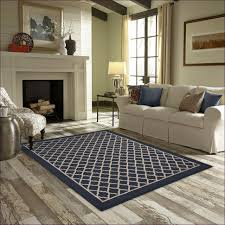 Living Room Furniture Target by Furniture Wonderful Target Online Offer Codes Target Black Rug