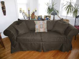 Pottery Barn Grand Sofa Dimensions by Replacement Slipcover Outlet Replacement Slipcovers For Famous