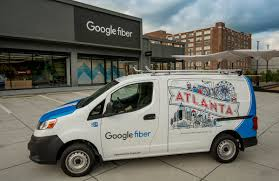 Google Fiber Plans Pivot From Cables To Wireless For Super-f Curbside Classic 1952 Reo F22 I Can Dig It A Google Employee Lives In A Truck The Parking Lot To Save Garbage Truck Simulator 2018 Android Apps On Play Popular Accsories For Tipper Trucks Sale Fire For All Seasons Lewiston Sun Journal Tech Giants Uber Battling Court Over Autonomous Mr Scrappys Food Wrap Gator Wraps Is This Small Cop Or Big Street View World Oka 4wd Wikipedia Racing Puzzle Wallpaper Store Revenue