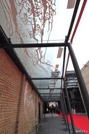 unibail rodamco siege social vitrophanie et décoration murale sur mesure et designmural centre