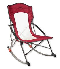 Low Rider High-Back Camp Rocker Folding Rocking Chair Bamboo Made Casual Wood Lounge Llbean Camp Comfort Rocker 2 Pcs Outdoor Garden Patio Chairs Sun Lounger Bowland Adirondack Wooden For Or Taaza Garam Uk Kids High Quality Imported Newborntotoddler Portable Baby Pink Rockergift Toy Fold Up Outdoor Uk Table And Small 10 Best Rocking Chairs The Ipdent Alexa Directors Akula Living Details About Foldable Lawn Recling Camping Fishing Vs Contemporary Fniture By Valentina Glez Wohlers Chair Wikipedia Alexander Rose Roble Kent