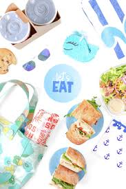 Easy Impromptu Picnic Ideas | Cutefetti Easy Iromptu Pnic Ideas Cutefetti Boston Market Lunch New Menu Nomtastic Foods Grhub Promo Codes How To Use Them And Where Find Saves Dinner First Thyme Mom Bike24 Promo Codes Discount Off First Food Shop Pet Planet Coupon Code Shopping Mall New York Tellbostonmarket Take Survey Get Coupon Another Carvers Cut Roadhouse Beef Meatloaf Family Meals Everything You Need Know 2019 Tax Day Specials Freebies Deals