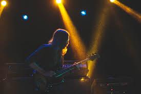 Smashing Pumpkins 2016 Band Members billy corgan on the chances of reuniting original smashing