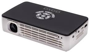iphone projector Best Buy