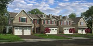 Where Does The Emmaus Halloween Parade Start by New Homes In Schwenksville Pa Homes For Sale New Home Source