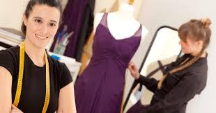 Lead Fashion Designer